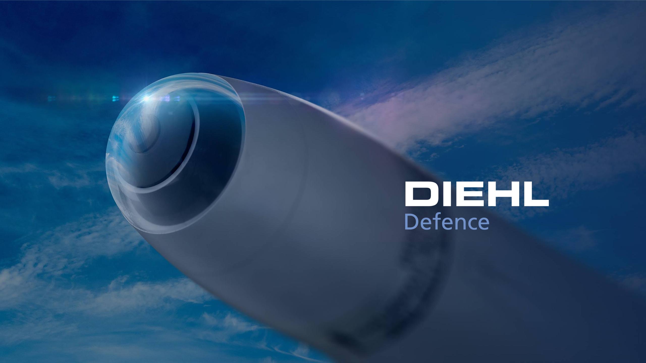 www.diehl.com