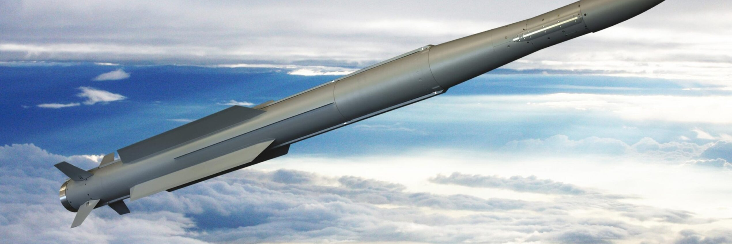 IRIS-T SL, surface-to-air guided missile medium range