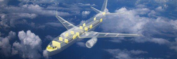 Avionics - Diehl Aviation