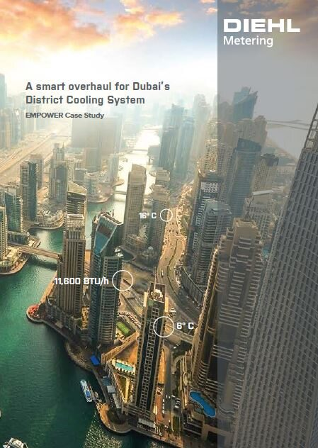 Dubai Empower Case-Study Brochure