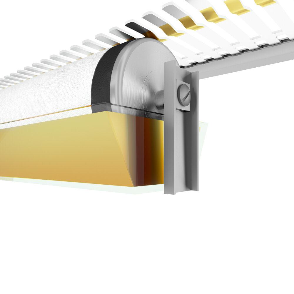 Plating Technology - Diehl Metall