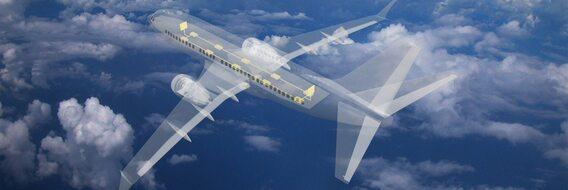Cabin Management Systems Diehl Aviation