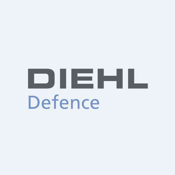 Diehl Defence GmbH & Co.KG
