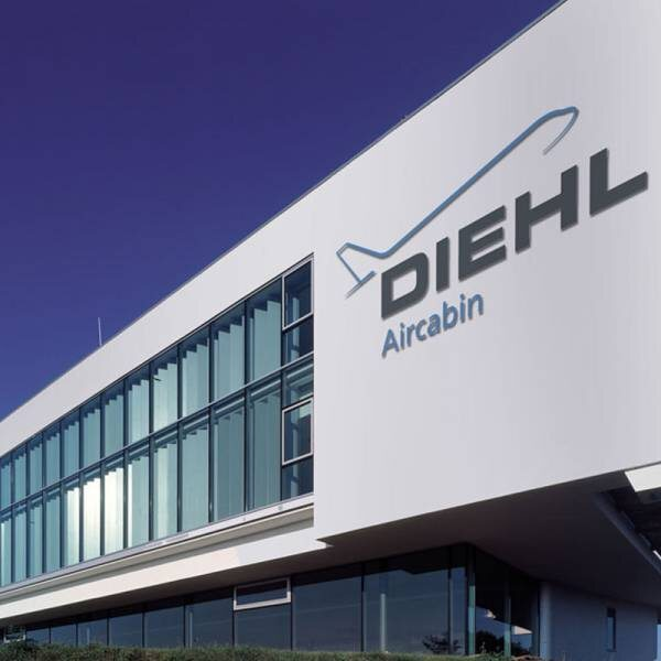 Diehl and Thales take over Airbus plant Laupheim