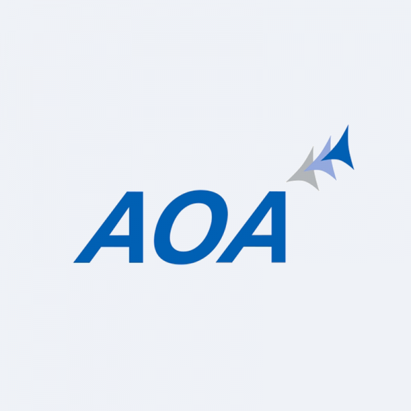 Takeover of AOA