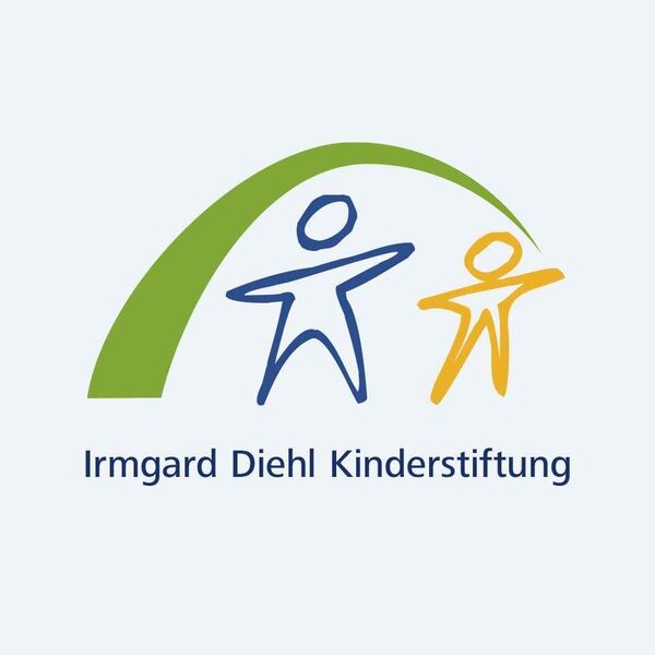 The founding of the Irmgard Children's Foundation: