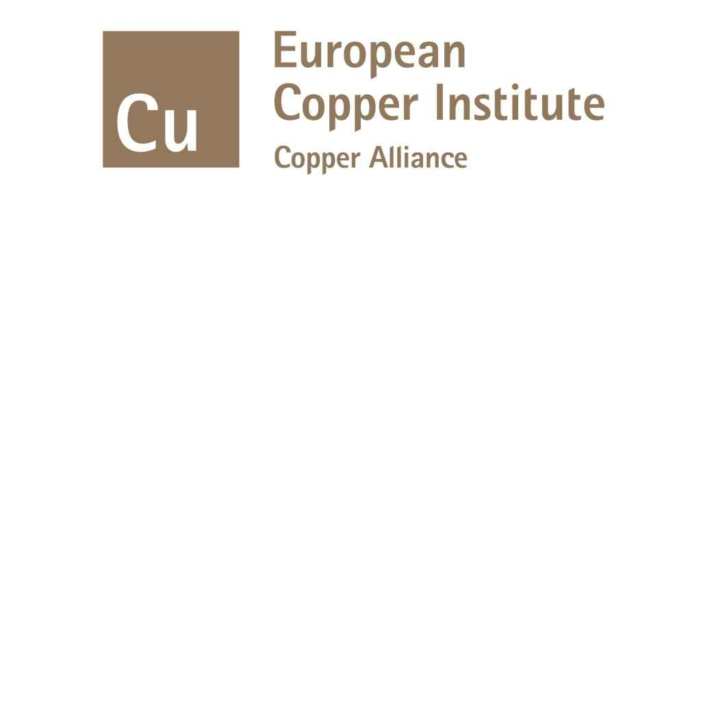 European Copper Institute (ECI)