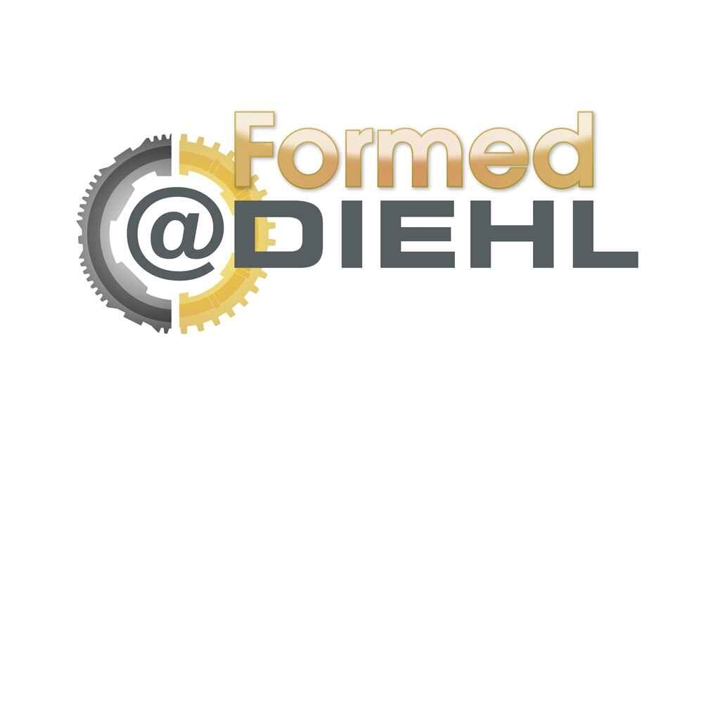 Formed@Diehl