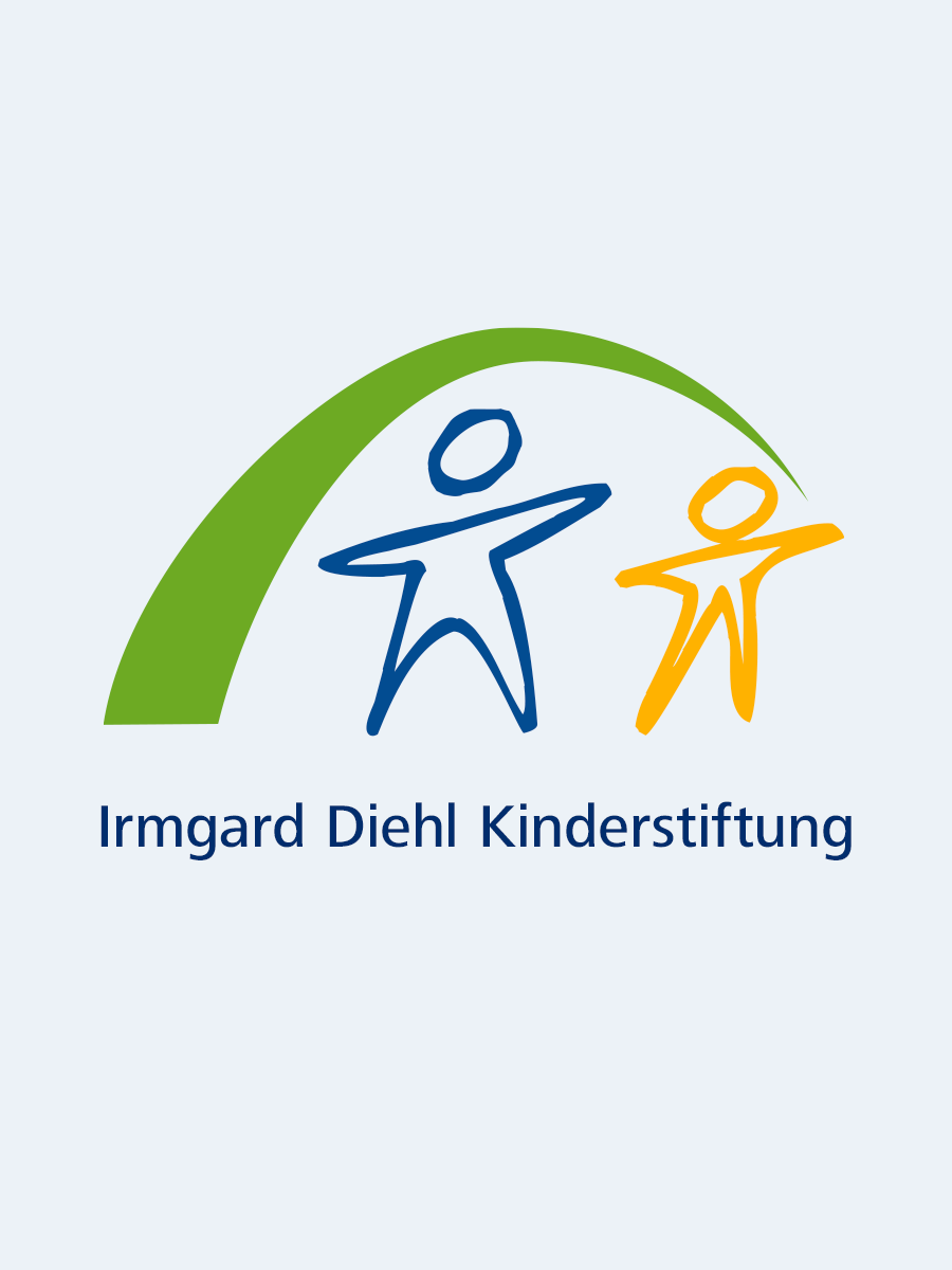 Irmgard Diehl Children`s Foundation
