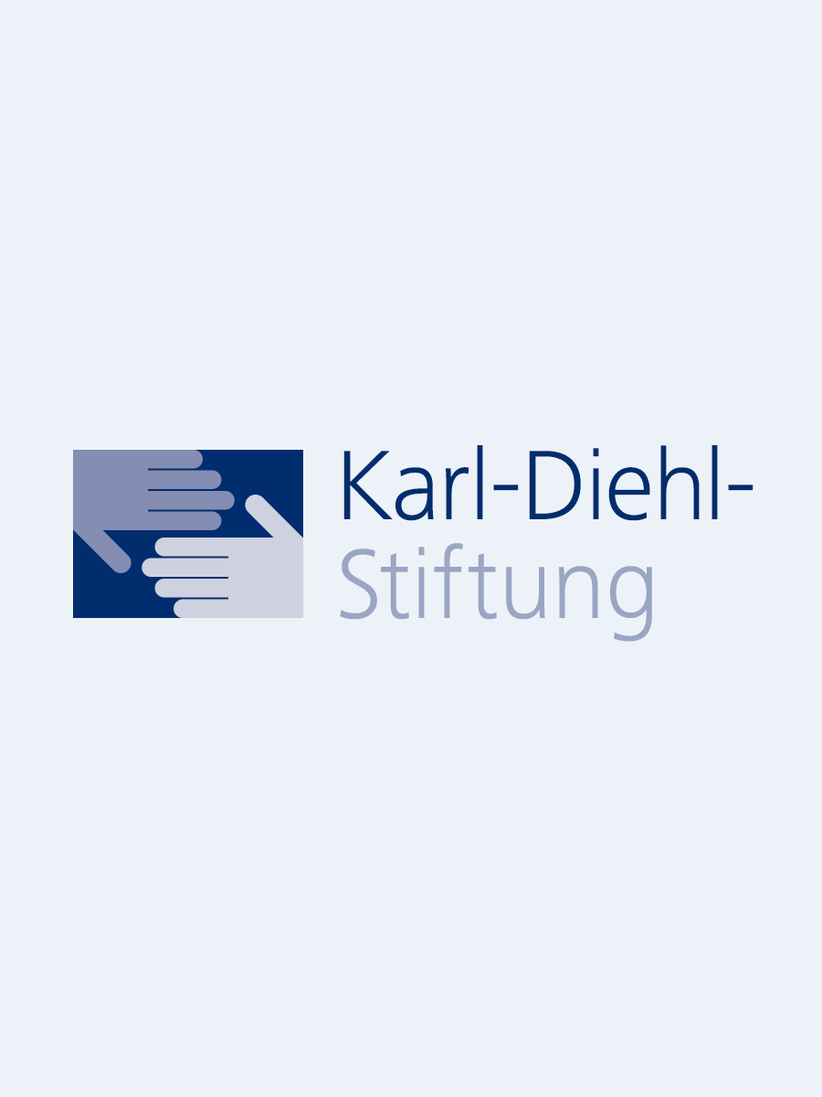 Karl-Diehl-Foundation