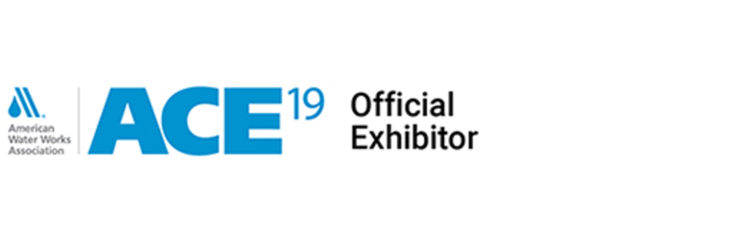 Visit us at ACE19
